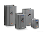 Частотно-регулируемые электроприводы — шаг к энергосбережению
