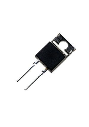 impulsnyj-diod