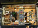 Схема и принцип работы усилителя мощности на транзисторах