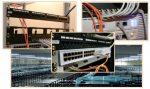 Системы мониторинга кабельных линий