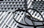 Оптимальный выбор качественных кабельных стяжек