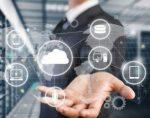 Задачи и преимущества IT-обслуживания у специалистов