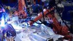 Компонентный ремонт электроники