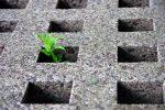 «Фундаментальные» вопросы: как выбрать строительный бетон?