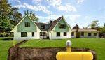 Как согреть свой дом недорого?