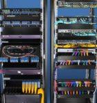 Серверный шкаф: назначение, комплектация, правила выбора