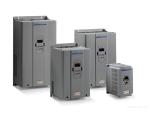 Частотно-регулируемые электроприводы-шаг к энергосбережению