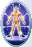 Влияние высоковольтных линий электропередач на здоровье