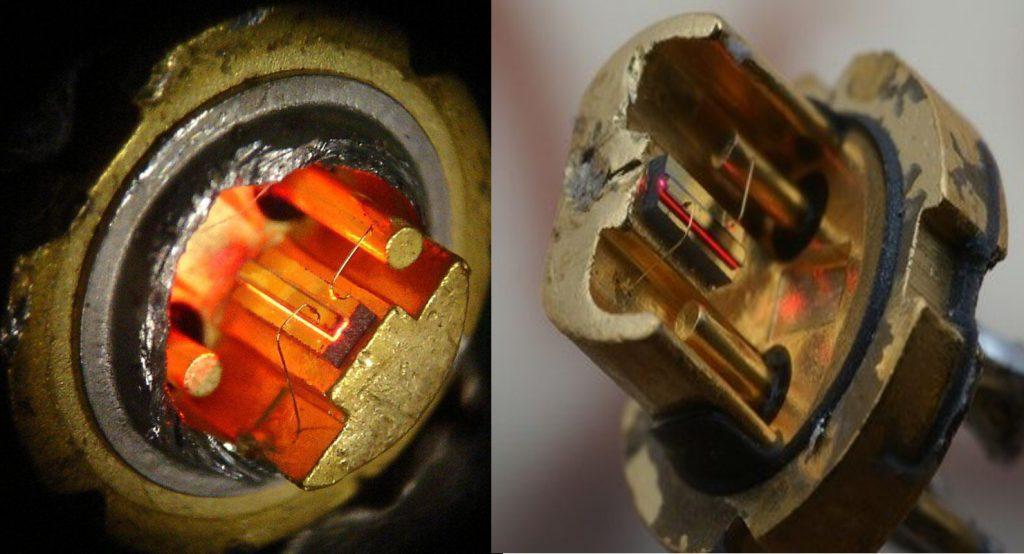 Картинки по запросу Лазерный диод