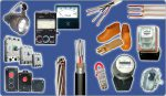 Основы общей электротехники