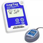Термоиндикатор регистрирующий ЛогТэг- описание прибора