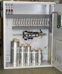 Установки для компенсации реактивной мощности (КРМ), повышающие надежность и экономичность в системе электроснабжения