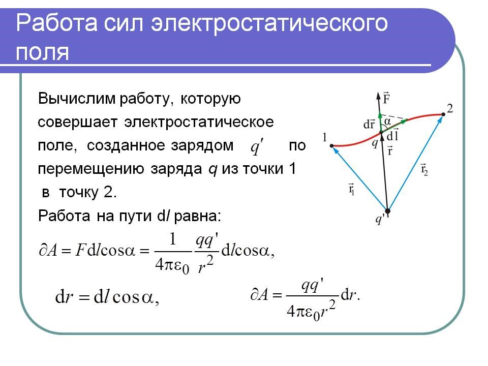 1 вариант 2 вариант напряжение - это работа электрического поля по перемещению заряда в 1 кл  2